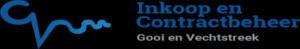 igcv logo